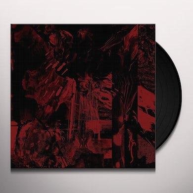 DOORWAY Vinyl Record