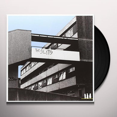 Slits RSD 2016 Vinyl Record