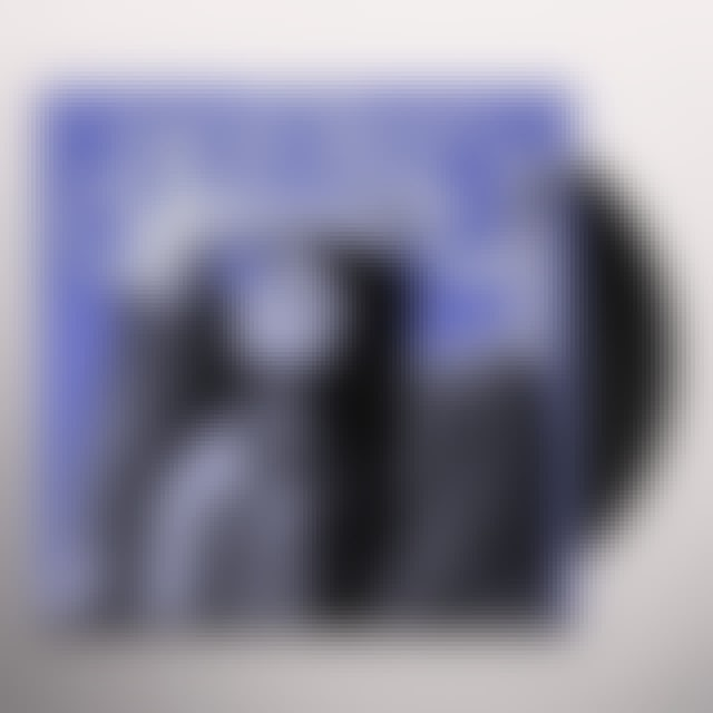 Beth Ditto FAKE SUGAR Vinyl Record