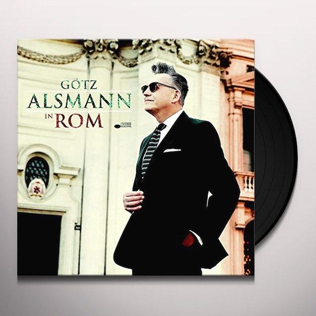 Goetz Alsmann