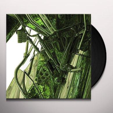 Wife STANDARD NATURE Vinyl Record