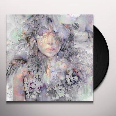 Boris NEW ALBUM Vinyl Record - Digital Download Included