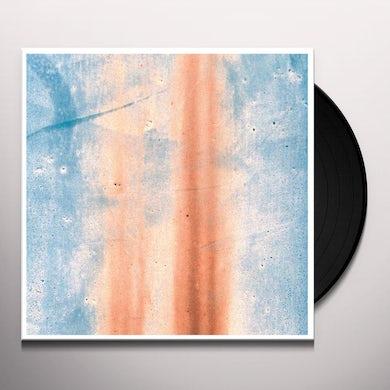 Aktr SUBURBANFUNKESSENTIALS Vinyl Record