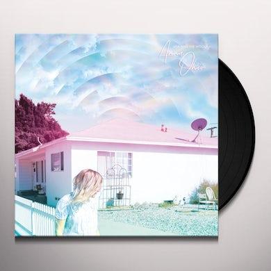 Vita & Woolf ANNA OHIO Vinyl Record