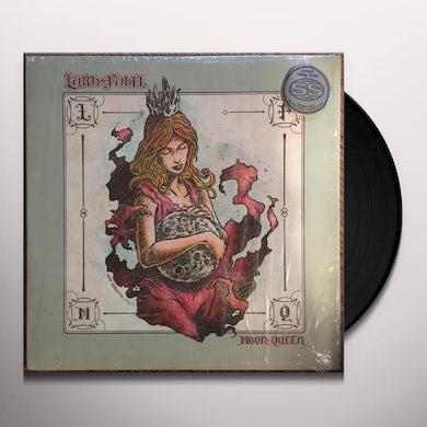 MOON QUEEN Vinyl Record