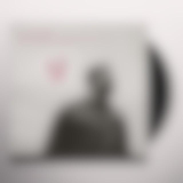 Liars 1/1 (ORIGINAL MOTION PICTURE SOUNDTRACK) Vinyl Record