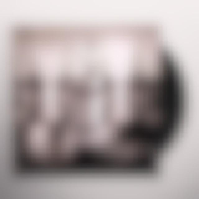 Lacuna Coil DARK ADRENALINE Vinyl Record