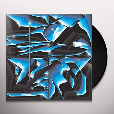 Osees PROTEAN THREAT Vinyl Record