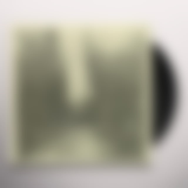 Jon Wesseltoft / Okkyung Lee PIPER Vinyl Record