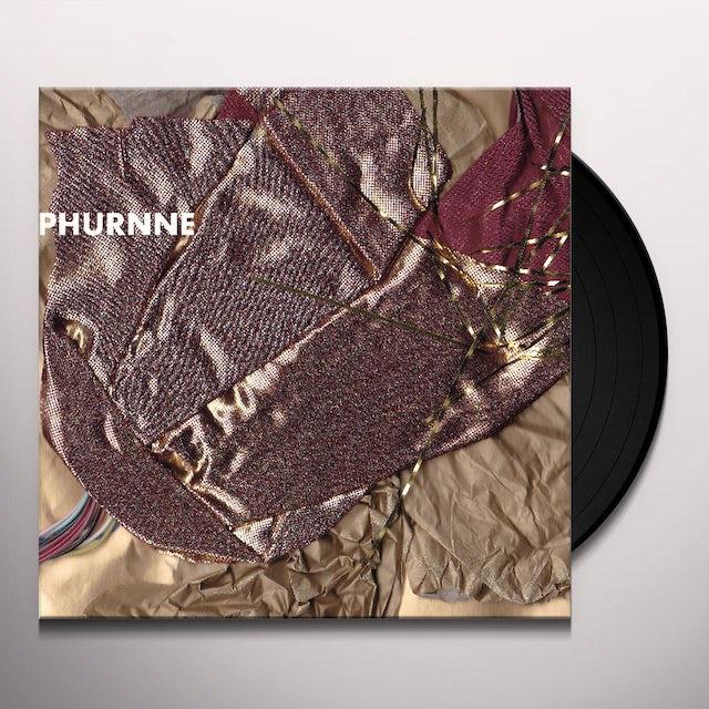 Phurnne