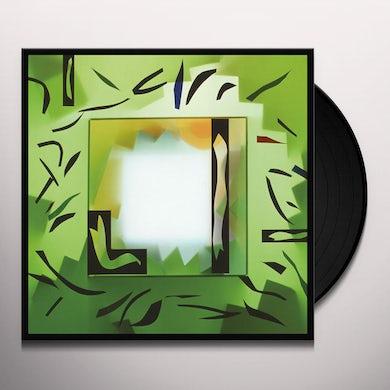 Brian Eno SHUTOV ASSEMBLY Vinyl Record