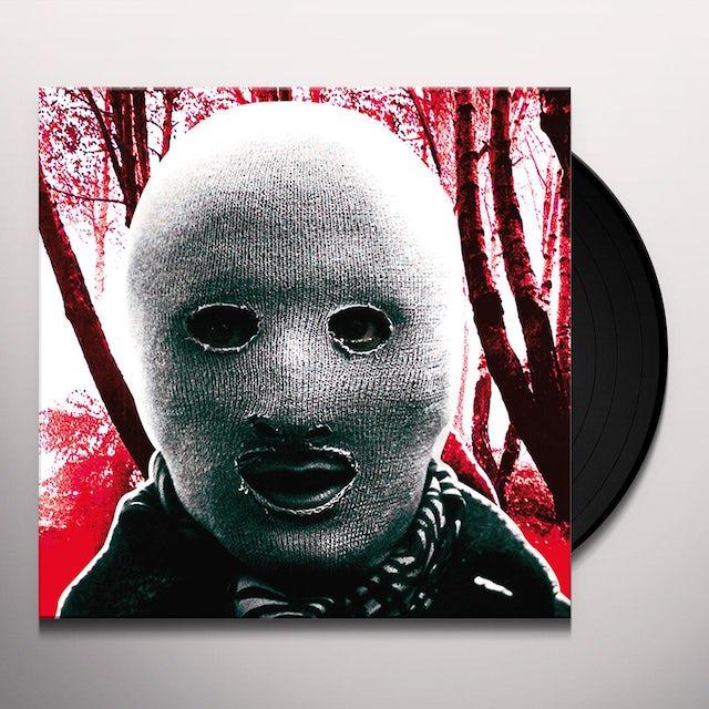 Guido & Maurizio De Angelis TORSO (I CORPI PRESENTANO TRACCE DI VIOLENZA) Vinyl Record