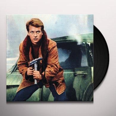 Svegliati E Uccidi / O.S.T. SVEGLIATI E UCCIDI / Original Soundtrack Vinyl Record