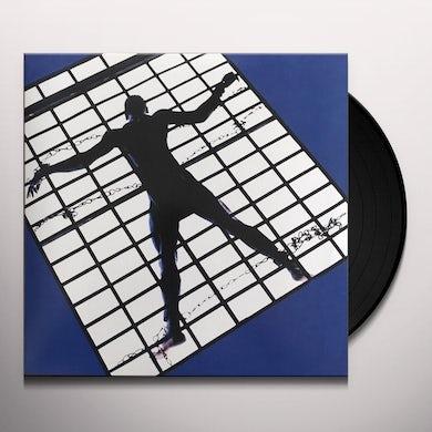 Riz Ortolani FAREWELL UNCLE TOM / O.S.T. Vinyl Record