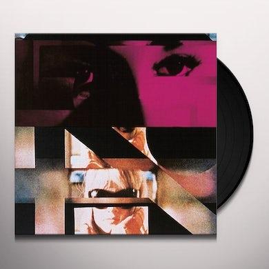 Riz Ortolani PERVERSION STORY (AKA UNA SULL'ALTRA) / O.S.T. Vinyl Record