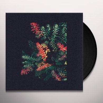 Dark Sky OTHONA Vinyl Record