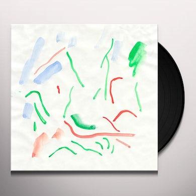 KHOTIN HELLO WORLD Vinyl Record