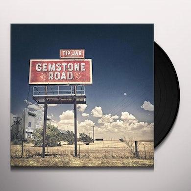Tip Jar GEMSTONE ROAD Vinyl Record