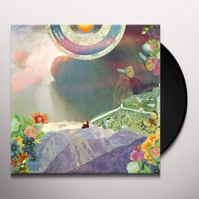 Night Moves PENNIED DAYS Vinyl Record