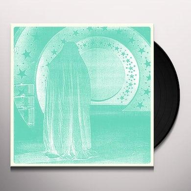 Hookworms PEARL MYSTIC Vinyl Record