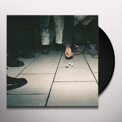 "Show Me the Body Survive (10"" EP) Vinyl Record"