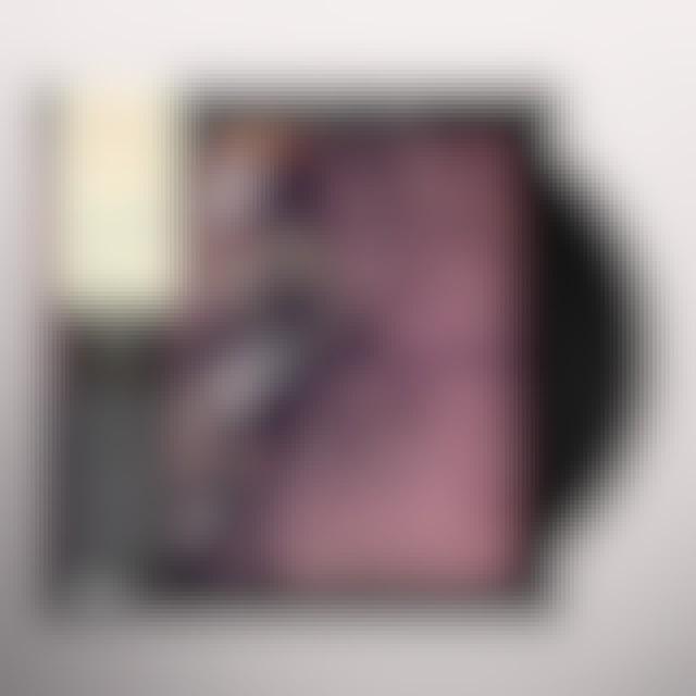 Linda Hoyle PIECES OF ME Vinyl Record - 180 Gram Pressing