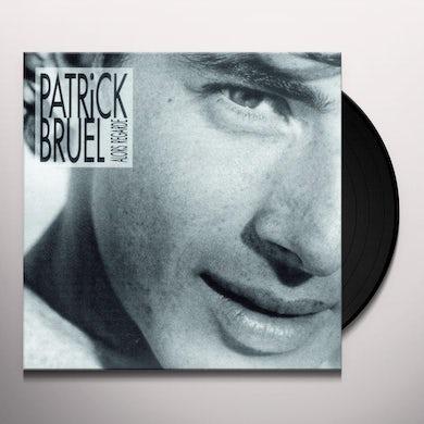 ALORS REGARDE Vinyl Record