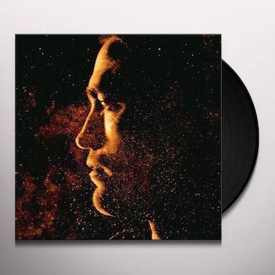 Stuart A Staples MUSIC FOR CLAIRE DENIS HIGH LIFE / Original Soundtrack Vinyl Record