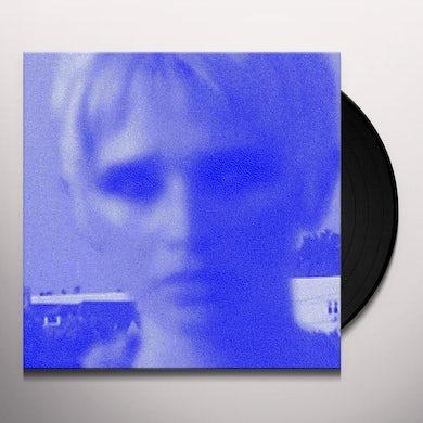 Boy Harsher COME CLOSER Vinyl Record