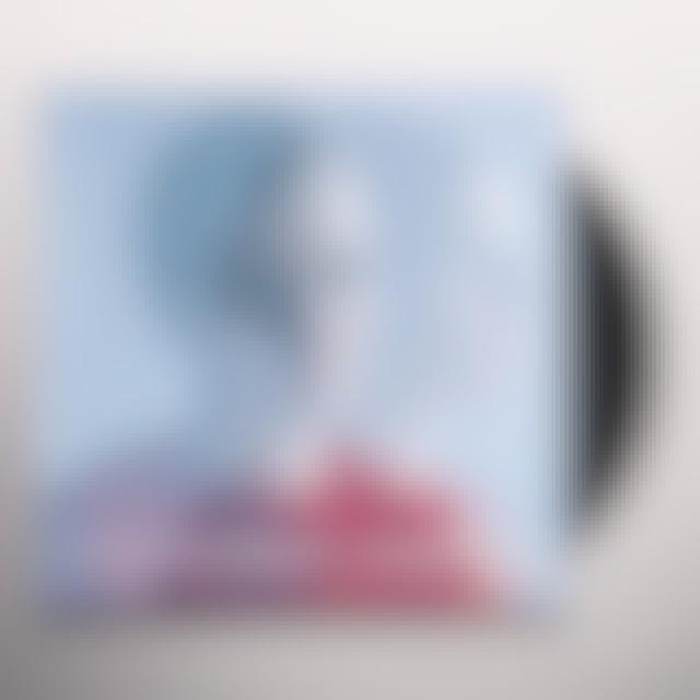 Debussy / Krier IMAGES / MASQUES 34 Vinyl Record