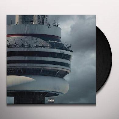 Drake  Views (2 LP) Vinyl Record