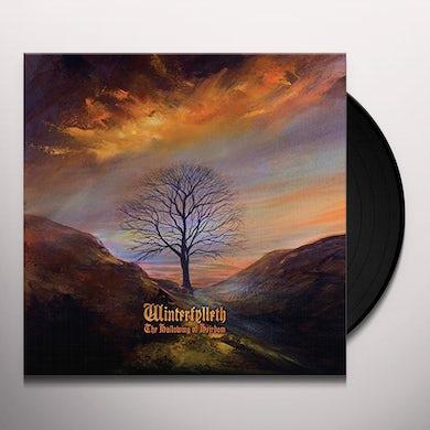 Winterfylleth HALLOWING OF HEIRDOM Vinyl Record