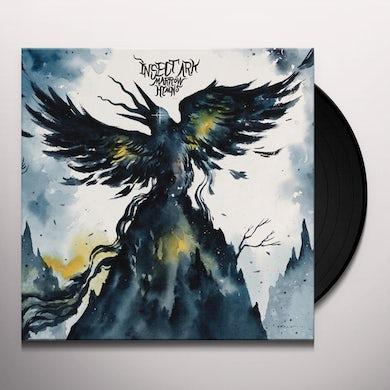 Insect Ark MARROW HYMNS Vinyl Record