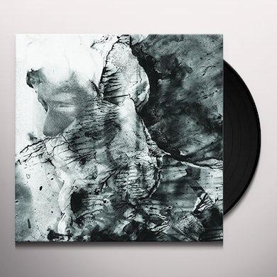 COMBAT Vinyl Record