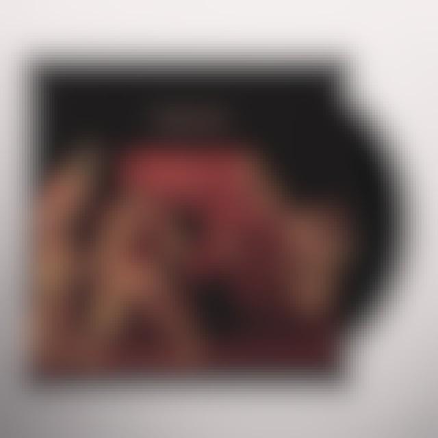 Ragnar Grippe SYMPHONIC SONGS Vinyl Record
