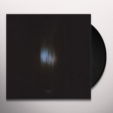 Tiny Deaths MAGIC Vinyl Record