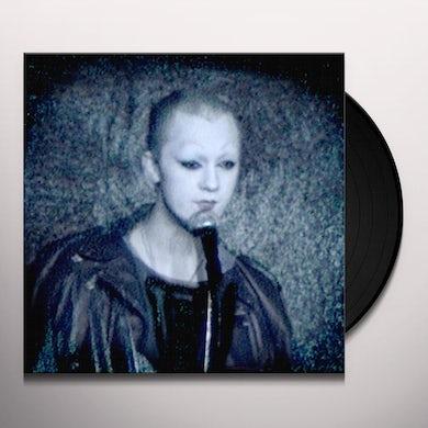 ANOHNI I WILL SURVIVE / RNC 2020 Vinyl Record