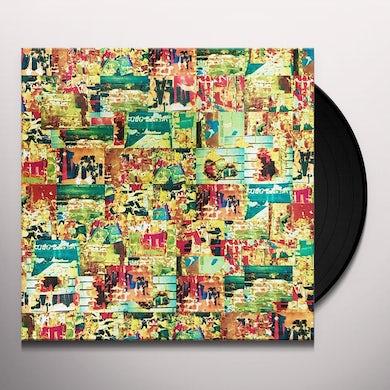 Club Cactus 5 Vinyl Record