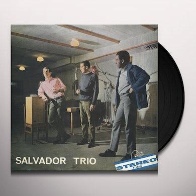 TRISTEZA Vinyl Record