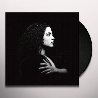 Emel ENSEN Vinyl Record