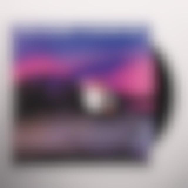 Stevie Wonder IN SQUARE CIRCLE Vinyl Record