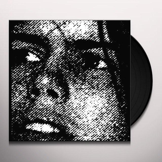 Crocodiles SUMMER OF HATE Vinyl Record