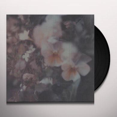 Every Hidden Color LUZ Vinyl Record
