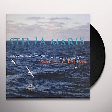 Stella Maris Vinyl Record