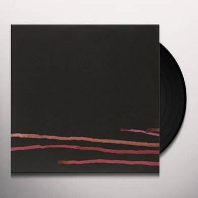 City and Colour BRING ME YOUR LOVE Vinyl Record