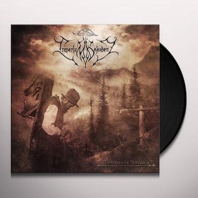 Imperium Dekadenz MEADOWS OF NOSTALGIA (UK) (Vinyl)