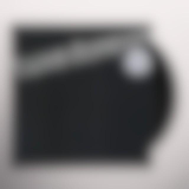 Tuxedomoon NO TEARS Vinyl Record