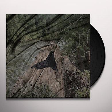 GRAVEL REMIXED Vinyl Record