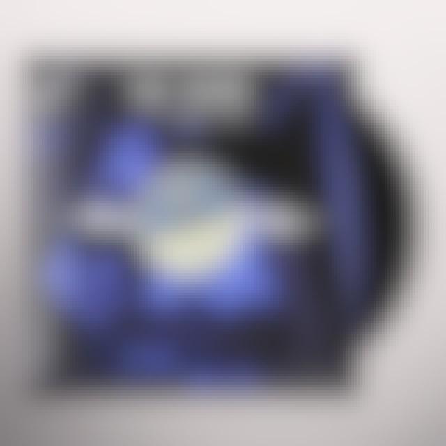 The Shins LIVE AT THIRD MAN RECORDS 10-8-2012 Vinyl Record