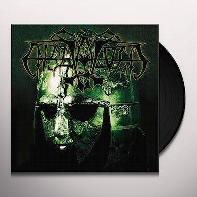 Enslaved VIKINGLIGR VELDI Vinyl Record